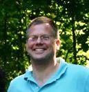 Steve Ulman