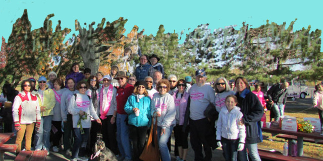 cancerwalk_bg
