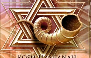 Rosh Hashanah Eve @ Unitarian Church | Westport | Connecticut | United States