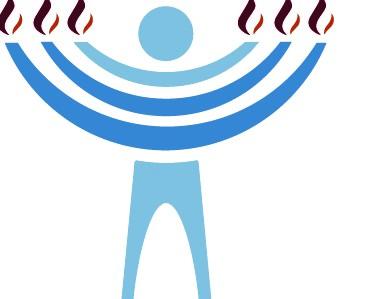Tu B'Shvat Seder @ Zoom